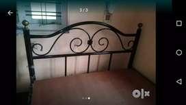 4x6 BED Coat, Punkunnam, Thrissur
