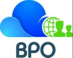 Domestic BPO Voice Process