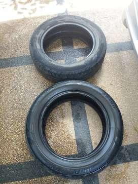 Ban BS Bridgestone 185/60 R15