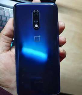 Stunning products 7 oneplus models available with full accessories  .