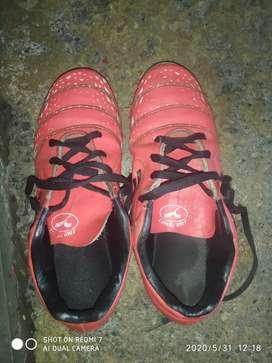 Sport boot