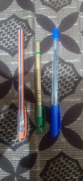 Best quality Ball pen wholsale Price