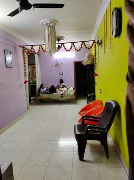 Sai Lakshmi Kandrakota enclave