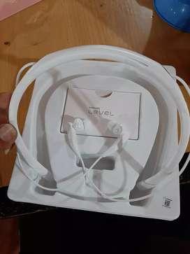 Headset Bluetooth Samsung Level U Pro ANC