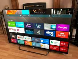 LED Tv ALL SIZE AVAILABLE 42 INCHES 4K ULTRA