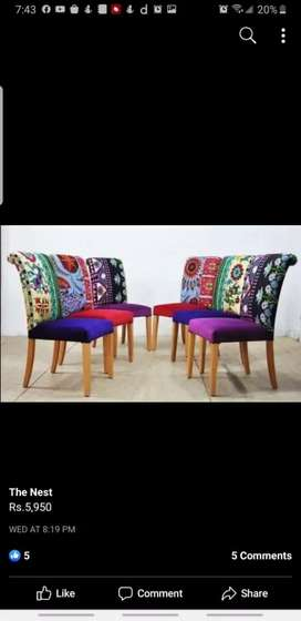 Cafe Hotels Restaurant Furniture Available