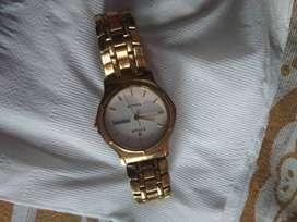 watch orignal