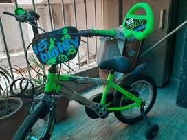 Krossbikes cycle