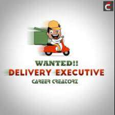 DELIVERY JOBS FOR PART TIME/FULL TIME