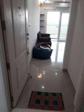 2bhk apartment available in Tambaram