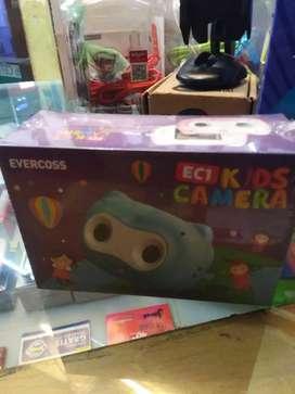 Evercoss EC1 Camera Kids