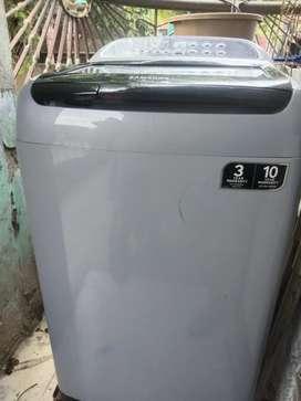 Sumsung washing machine