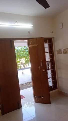 3 BHK HOUSE FOR LEASE (പണയം) AT MALAPARAMBA, CALICUT