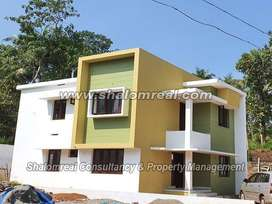 3#bedroom#house#at#Moozhikkal#Malikadavu#Vellimadukunnu#Chelavoor