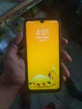 Mi note 7 mobile