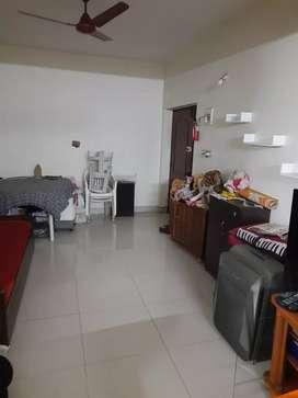 2 bhk apartment in LB Shastry Nagar, HAL