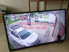 PASANG CCTV DI DEALER RESMI CCTV HARGA TERBAIK AMAN TERPERCAYA