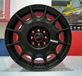 VELG-mantap WRC-RING-16-LEBAR-7-HOLE-8X100-1143-ET-45.