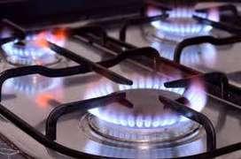 Kompor Gas Bosch Gambir