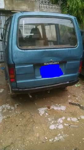 Suzuki carry available for sale.