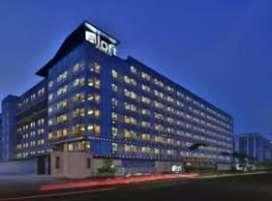 Urgent hayring in5* hotel Dehli NCR