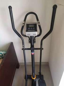 Proline Sports - Stepper