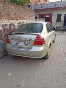 Karabhaarin Nanak Nagar Ludhiana gali number 9