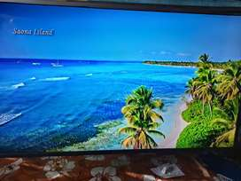 SAMSUNG TV  SERIES FOR SALE