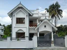 3 bhk villas for sale in ottapalam