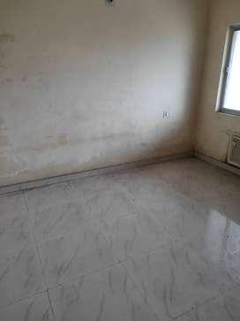 Urgent Sale of 3bhk flat