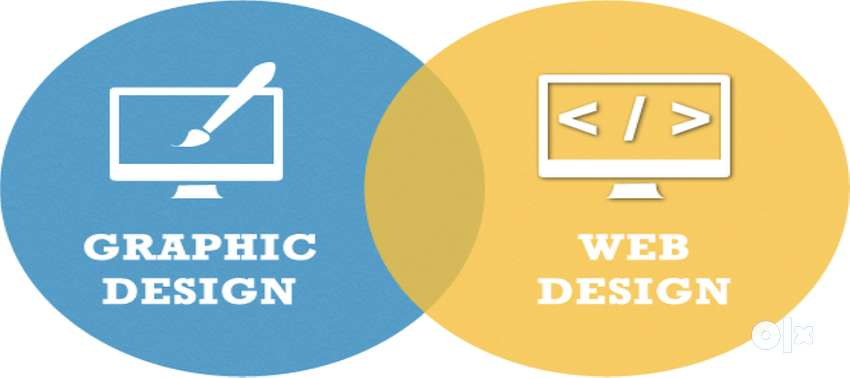 Web/graphic Designer 0