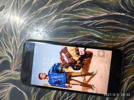iPhone 7   128gb internal smoothly used phone