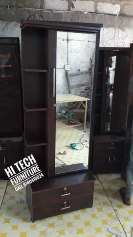 Supreme design dressing table good quality best price Hitech furniture