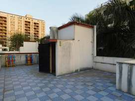 3 BHK Row House for Sale in Pimple Nilakh-1.50 cr