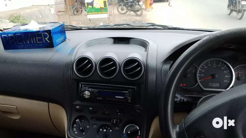 Vehicle good condition engine new condition FC insurance  6 month Ex 0