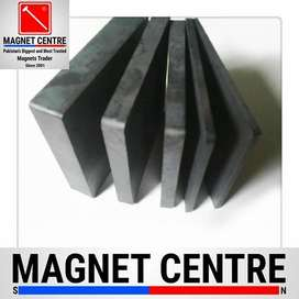 Magnets All Types of For Sell Faislabad