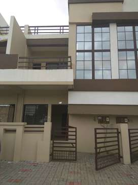 2BHK Row house on Rent for Office / business in Jamtha, Nagpur
