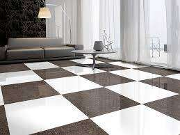 HIGH GLOSSY TILES  AND GRANITES AT RS-37