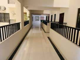 Sammama gulberg 3 bed appartment for sale