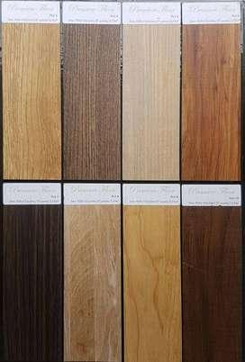 Vinyl Plank PREMIERE Tebal 2mm