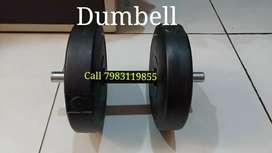 Gym Ka samaan Gym Weight Sabke Alag Rates Hi In Saharanpur