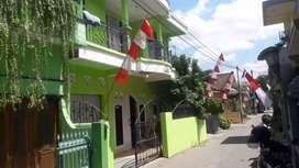 Ada kos kosan 2 lantai di gedongkuning kodya Kotagede Yogya