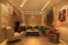 High Return on Investment ready available 3bhk Sector 50, Noida