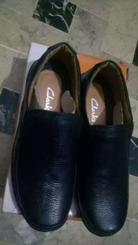 Best Quality Shoes for Sale !!