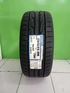Jual ban import bagus murah ring 19 cocok untuk mercy juke accord BMW