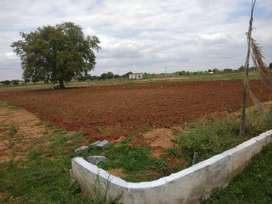 Open plots for sale at Bhongir with EMI Option Avail Hurry with Huge I