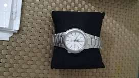 SEIKO-5 mens wrist watch