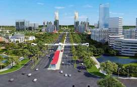 5 Marla Capital Smart City, Overseas block files for sale