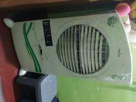 Kenstar Room Cooler