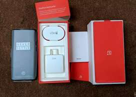 We give bumper cost sales on one plus with cod.Call me